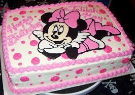 minnie mouse cake minnie mouse cake