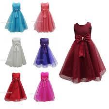 image result for size 7 8 dresses red alyssa u0027s album pinterest
