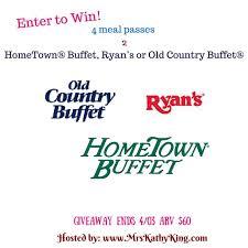 Menu For Hometown Buffet by 44 Best Hometown Buffet Images On Pinterest Buffet Desserts And