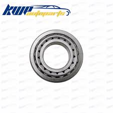 online buy wholesale bearing for isuzu from china bearing for