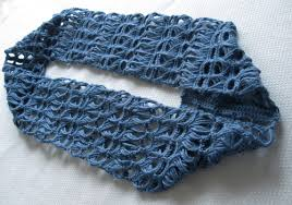 broomstick lace broomstick lace crochet tutorial and patterns stitch n purl