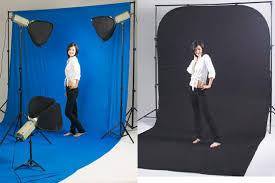 collapsible backdrop pop up collapsible background id 3994523 product details view
