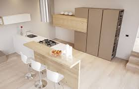 Cucina Brava Lube by Cataloghi Cucina Lofts And Interiors