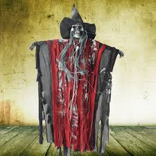 popular witch halloween decorations buy cheap witch halloween