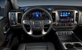 bugatti interior bugatti interior 2014 id 176416 u2013 buzzerg