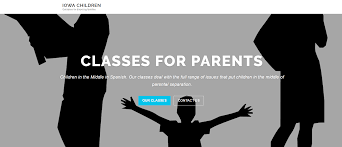 lexus financial services cedar rapids iowa office of latino affairs community announcements iowa department