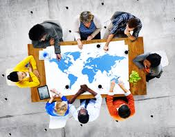 cross cultural business training u0026 cultural awareness courses