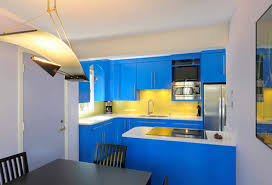 blue and yellow kitchen ideas yellow and blue kitchen ideas charming interior house design ideas