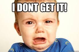 Baby Face Meme - awesome sad face meme generator kayak wallpaper