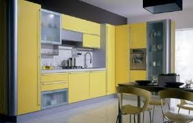 Design Kitchen Software by Design A Kitchen Software Design A Kitchen Software Kitchen