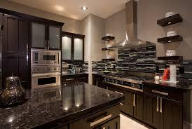 painting kitchen tile backsplash by mocha tile backsplash painting kitchen cabinets black brown