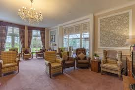 100 nursing home design guide uk care home in twickenham