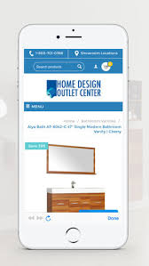 home design and outlet center home design outlet center ar on the app store
