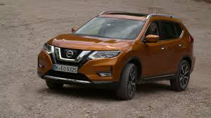 buy nissan x trail australia new nissan x trail review from owners in vienna youtube