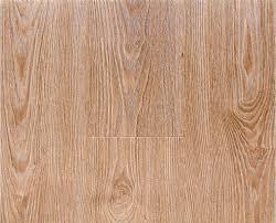 Best Vinyl Plank Flooring Best Vinyl Plank Flooring Basement Ideas Guru Designs