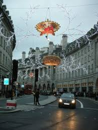 can not wait for christmas in europe my first