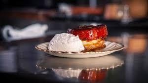 comment cuisiner un butternut comment faire une tarte tatin de courge butternut foodlavie