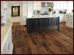 Estimate Cost Of Wood Flooring by Hardwood Flooring Cost Home Inspiration Ideas