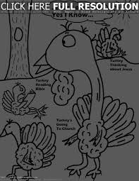 thanksgiving themed coloring pages u2013 happy thanksgiving