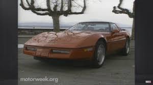 1990 corvette review retro review 1990 corvette zr 1 corvetteforum