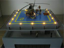 agustawestland aw169 helicopter maintenance stand agustawestland