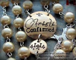 confirmation gifts for confirmation gift personalized confirmation gifts unique