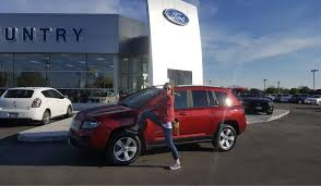 luxury jeep 2016 amy we hope you enjoy your new 2016 jeep compass congratulations