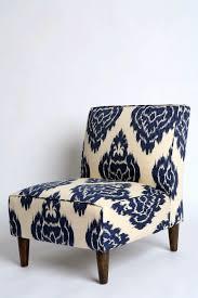 Accent Chair Slipcover Papasan Chair Covers Brown Papasan Chair Cushion Rattan Sofa