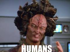 Funny Alien Meme - humans ancient alien meme meanwhile on a history channel across the
