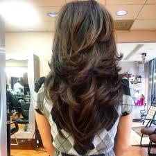 sushada of shears hair salon 28 reviews hair salons 901 15th