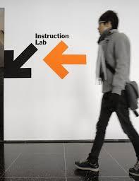 Best Advertising Design Office Interior Images On - Interior design advertising ideas