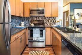 1 bedroom apartments everything included 5000 jul 3 3 bedroom apartments in md all utilities included 3