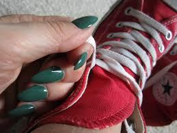 5 reasons why long nails are stupid pamela hodges