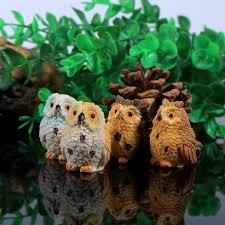 get cheap owl garden ornament aliexpress alibaba