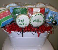 get well soon cake pops happy s day batdad batman cookie cake cakes