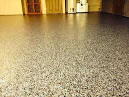 21 best knoxville tennessee epoxy flooring concrete staining