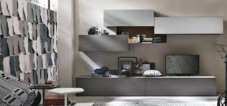 come arredare il soggiorno moderno living moderno arredamento le migliori idee di design per la
