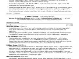 hardware support cover letter