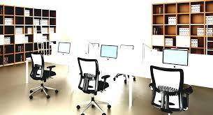 office design corporate office remodel ideas costco office