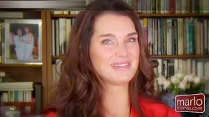 Brook Shields Brooke Shields Divorce Actress Opens Up About Marriages Huffpost