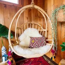 selamat justina blakeney cohanga hanging chair candelabra inc