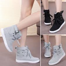 buy boots shoes cheap shoe construction buy quality sneakers basketball shoes
