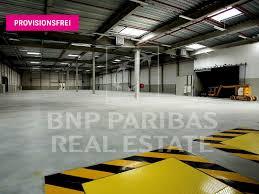 Bad Friedrichshall Produktions Lagerhalle In 74177 Bad Friedrichshall Mieten
