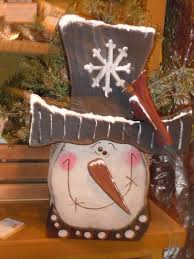 Wood Projects For Christmas Presents by 200 Best Christmas Boutique Ideas N Diy U0027s Images On Pinterest