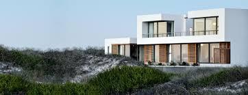 Wohnzimmerfenster Modern Schüco Fenster Türen Schiebetüren Haustüren Wintergärten