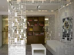 dax gallery interior oc art blog loversiq