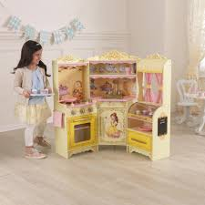 Pretend Kitchen Furniture by Kidkraft