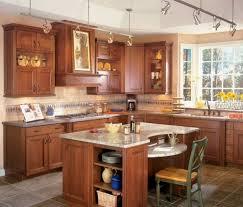 interesting kitchen islands kitchen design interesting awesome kitchen islands with seating