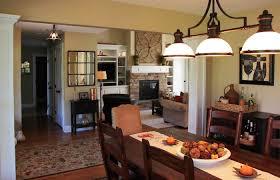 don gardner homes way ffebcbdbeeede bedroom duplex modern house plans homes lagos