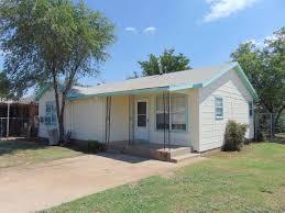 2 bedroom houses for rent in lubbock texas 2 bedroom house for rent lubbock tx potpieplease com